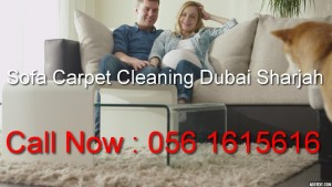 Carpet Cleaning Sharjah - Carpet Cleaning Services Sharjah