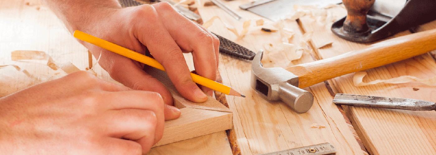 Carpentry-Flooring-Contracting