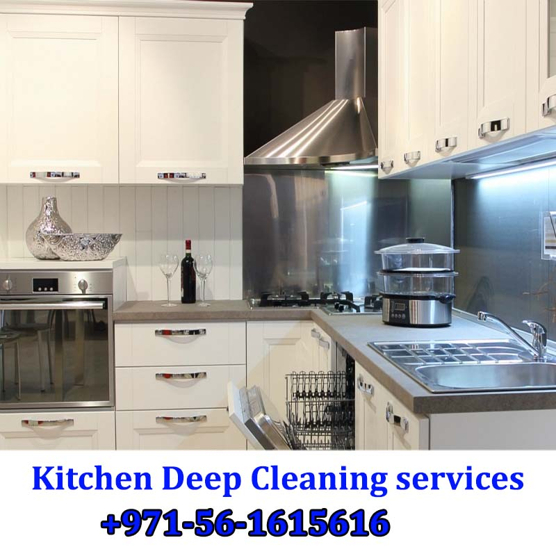 kitchen-deep-cleaning-services-dubai-uae - Plutonic Cleaning ...