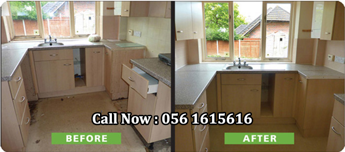 Move In Cleaning Services Move Out Cleaning Services Dubai