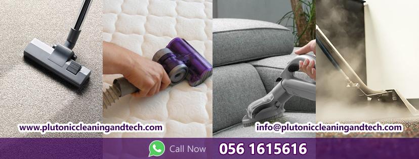 Sofa Carpet Matress Cleaning Services Dubai