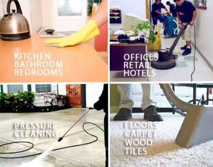Upholstery Cleaning , Sofa Cleaning , Carpet Cleaning Dubai Silicon Oasis