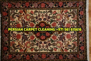 Persian Carpet Cleaning Dubai Sharjah Ajman