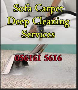 Sofa Cleaning Services in Dubai - Sofa Cleaning Dubai - Sofa Cleaning Services Dubai