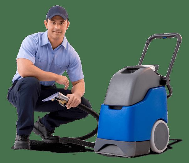 Plutonic Cleaning Services Dubai