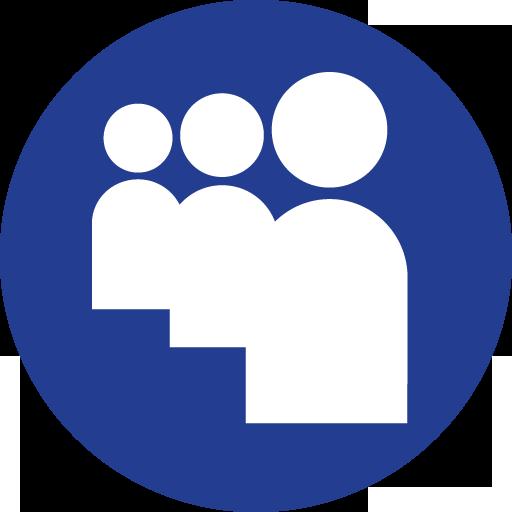 Plutonic Cleaning MySpace