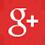 Plutonic Cleaning Dubai Google Plus