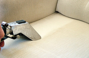 Sofa Cleaning Services Dubai