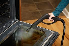Steam cleaning Services Dubai
