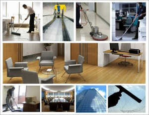 Cleaning Services international media production zone impz , Maid Services international media production zone impz