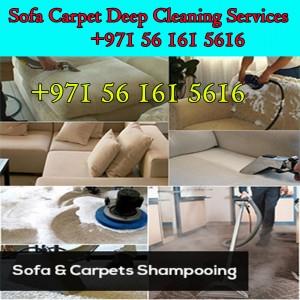 Sofa Cleaning Services in Dubai - Sofa Cleaning Dubai